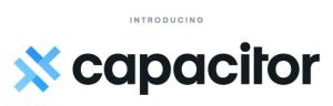 Capacitor 1.0.0 Alpha